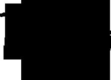 ヒラタ産業ブログタイトル
