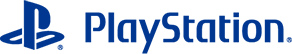 ヒラタ産業の主な取引企業・団体ロゴ_a