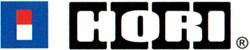 ヒラタ産業の主な取引企業・団体ロゴ_ad