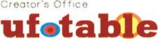 ヒラタ産業の主な取引企業・団体ロゴ_ae