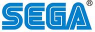 ヒラタ産業の主な取引企業・団体ロゴ_c