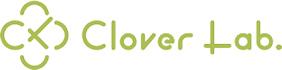 ヒラタ産業の主な取引企業・団体ロゴ_d