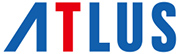 ヒラタ産業の主な取引企業・団体ロゴ_e