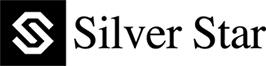 ヒラタ産業の主な取引企業・団体ロゴ_g