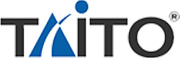 ヒラタ産業の主な取引企業・団体ロゴ_h
