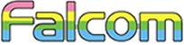 ヒラタ産業の主な取引企業・団体ロゴ_j