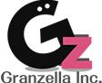 ヒラタ産業の主な取引企業・団体ロゴ_l