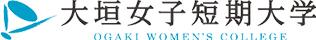 ヒラタ産業の主な取引企業・団体ロゴ_p