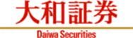 ヒラタ産業の主な取引企業・団体ロゴ_r