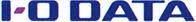 ヒラタ産業の主な取引企業・団体ロゴ_s