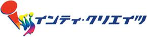 ヒラタ産業の主な取引企業・団体ロゴ_t
