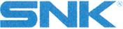 ヒラタ産業の主な取引企業・団体ロゴ_u