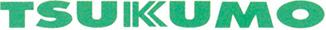 ヒラタ産業の主な取引企業・団体ロゴ_w