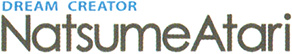 ヒラタ産業の主な取引企業・団体ロゴ_x