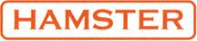 ヒラタ産業の主な取引企業・団体ロゴ_z